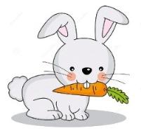 Кролям