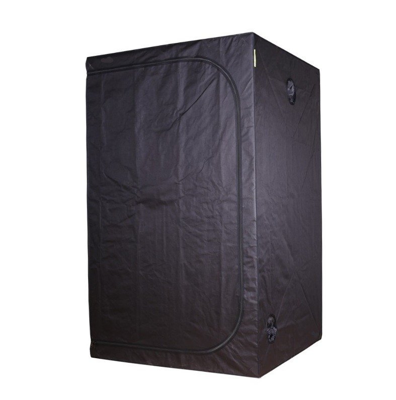 Гроутент Probox Basic Garden HighPro 120x120x200