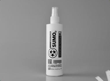 Нейтрализатор запаха Sumo Bubble Gum spray