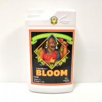 Удобрение Advanced Nutrients Bloom