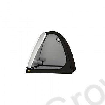 Палатка Secret Jardin Cristal 60х60х55 cm
