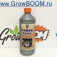 Ферментный экстракт Hesi Power Zyme 1 л