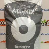 Субстрат All-Mix BioBizz 50 л