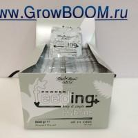 Удобрение Powder Feeding Hybrids