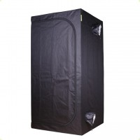 Гроутент Probox Basic Garden HighPro 100x100x200