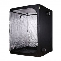 Гроутент Probox Basic Garden HighPro 150x150x200