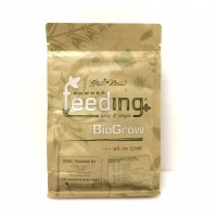 Удобрение Powder Feeding BIO Grow