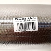 Пленка Diamond Diffusion Lightite