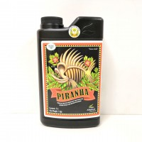 Стимулятор Piranha Advanced Nutrients