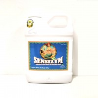 Стимулятор Sensizym Advanced Nutrients