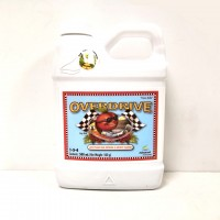 Стимулятор Overdrive Advanced Nutrients