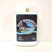 Стимулятор HammerHead Advanced Nutrients