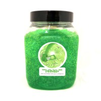 Нейтрализатор запаха Sumo EverGreen Gel