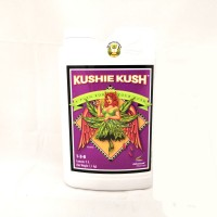 Стимулятор Kushie Kush Advanced Nutrients