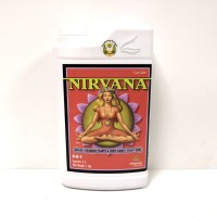 Стимулятор Nirvana Advanced Nutrients
