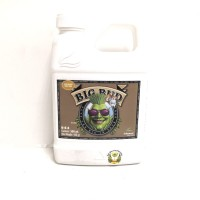 Стимулятор Big Bud Coco Advanced Nutrients